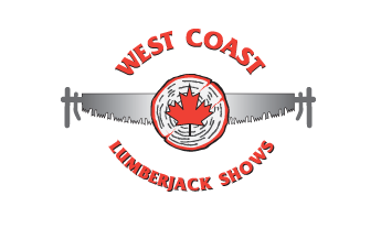 West Coast Lumberjack Shows-Family Entertainment for your festival or event.